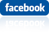 Template Footer Facebook