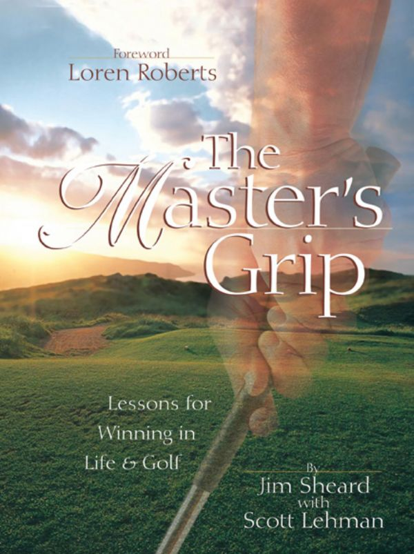 The Master's Grip Book